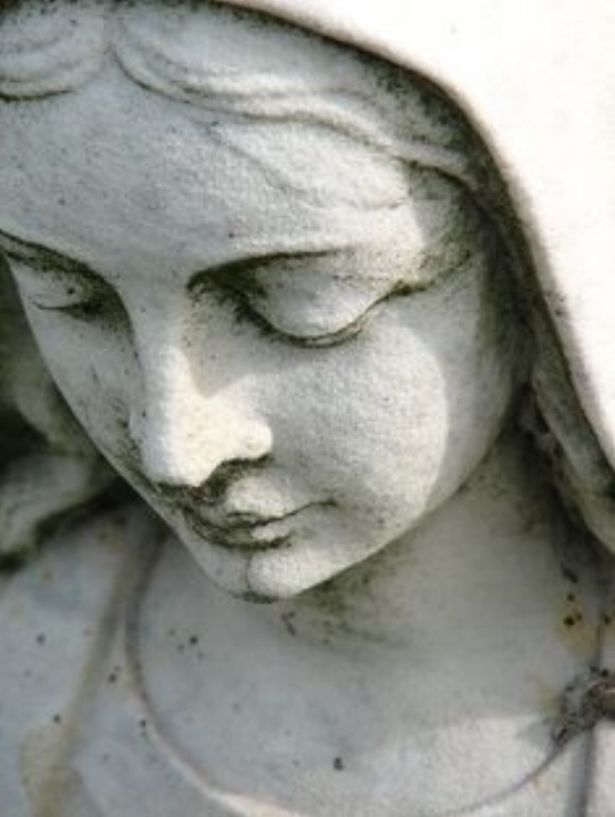 7024060801a05edb0b67b08d7a4e271c--blessed-mother-mary-blessed-virgin-mary.jpg