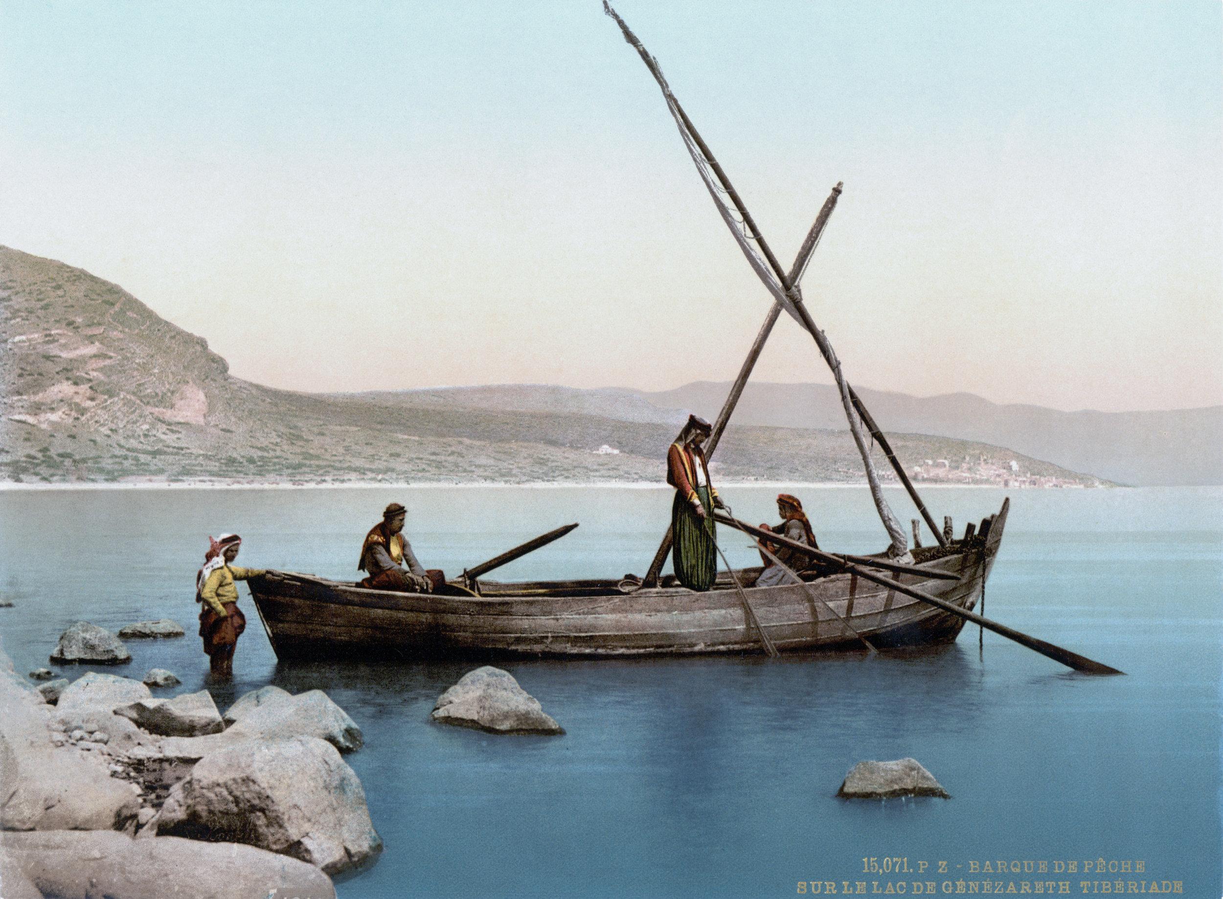 Sea-of-Galilee-1900.jpg