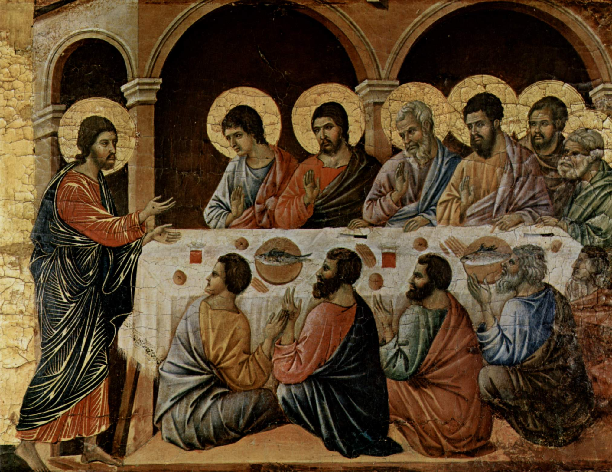 Upper Room Duccio.jpg