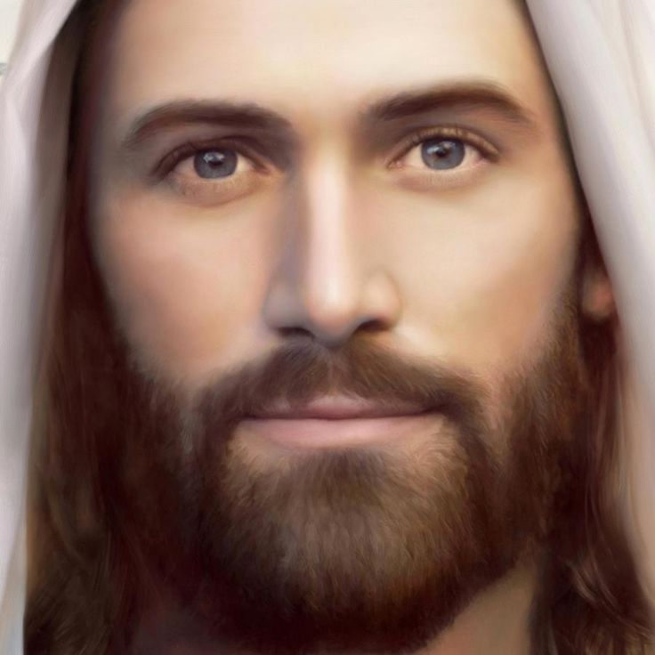 cf0cc961ad24d76befa289f1d1c33ace--lds-talks-religious-pictures.jpg