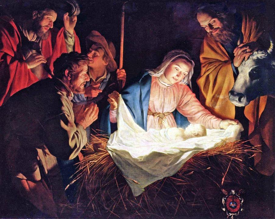 birth-of-jesus-1150128_960_720.jpg