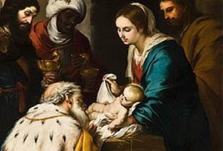 376px-Bartolom%C3%A9_Esteban_Murillo_-_Adoration_of_the_Magi_-_Google_Art_Project-1.jpg