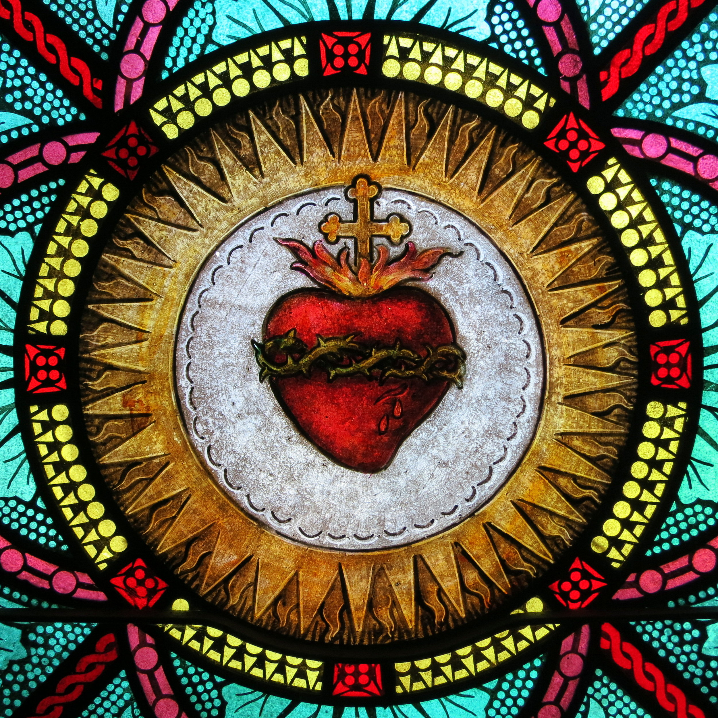 sacred-heart-stained-glass.jpg