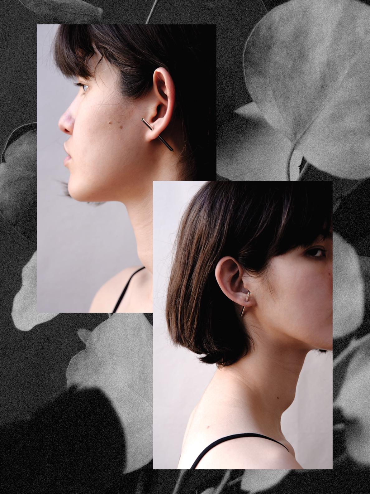LUCIA-PEARL-JEWELRY-LOOKBOOK-SLIDES-17.jpg