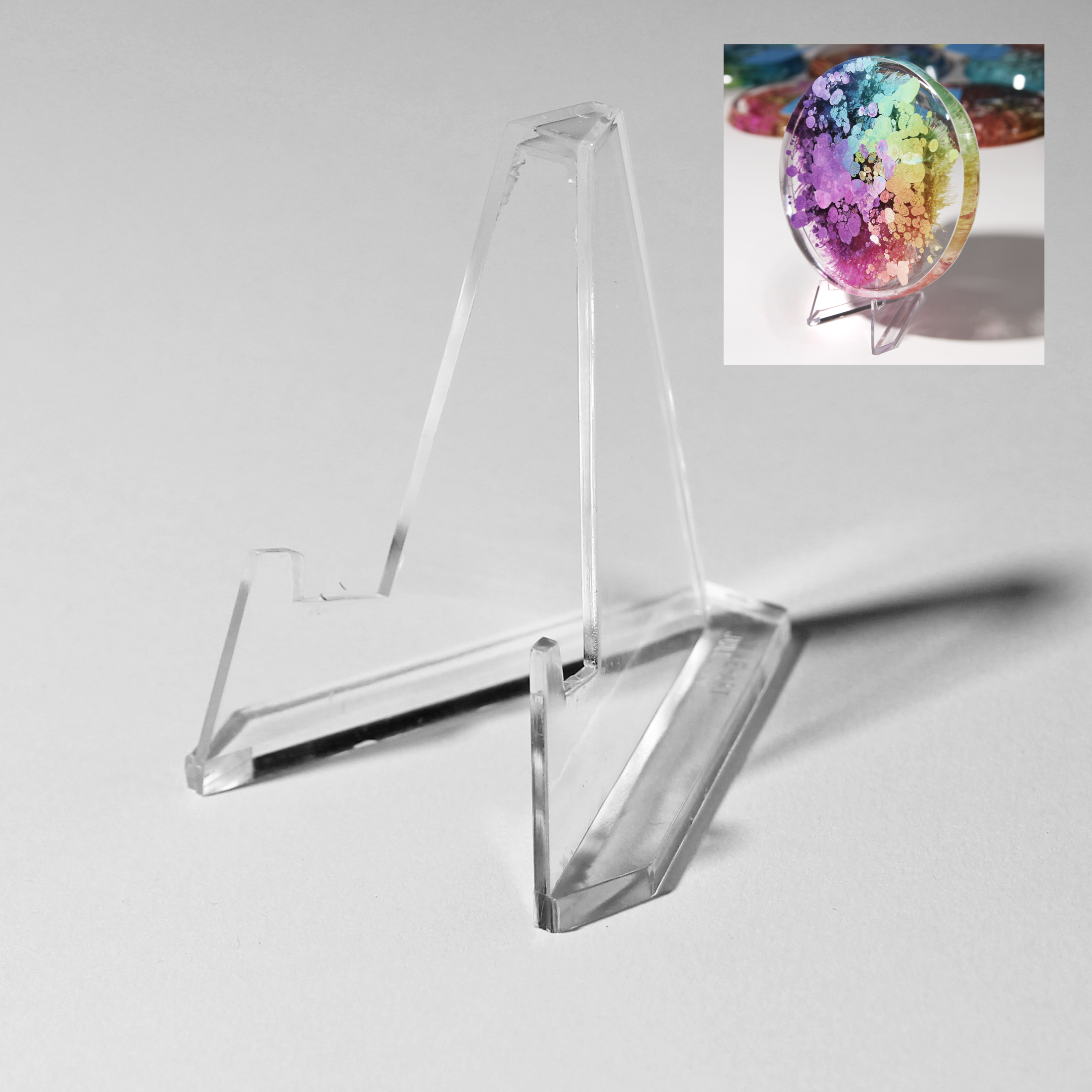 Lucite stand image.jpg