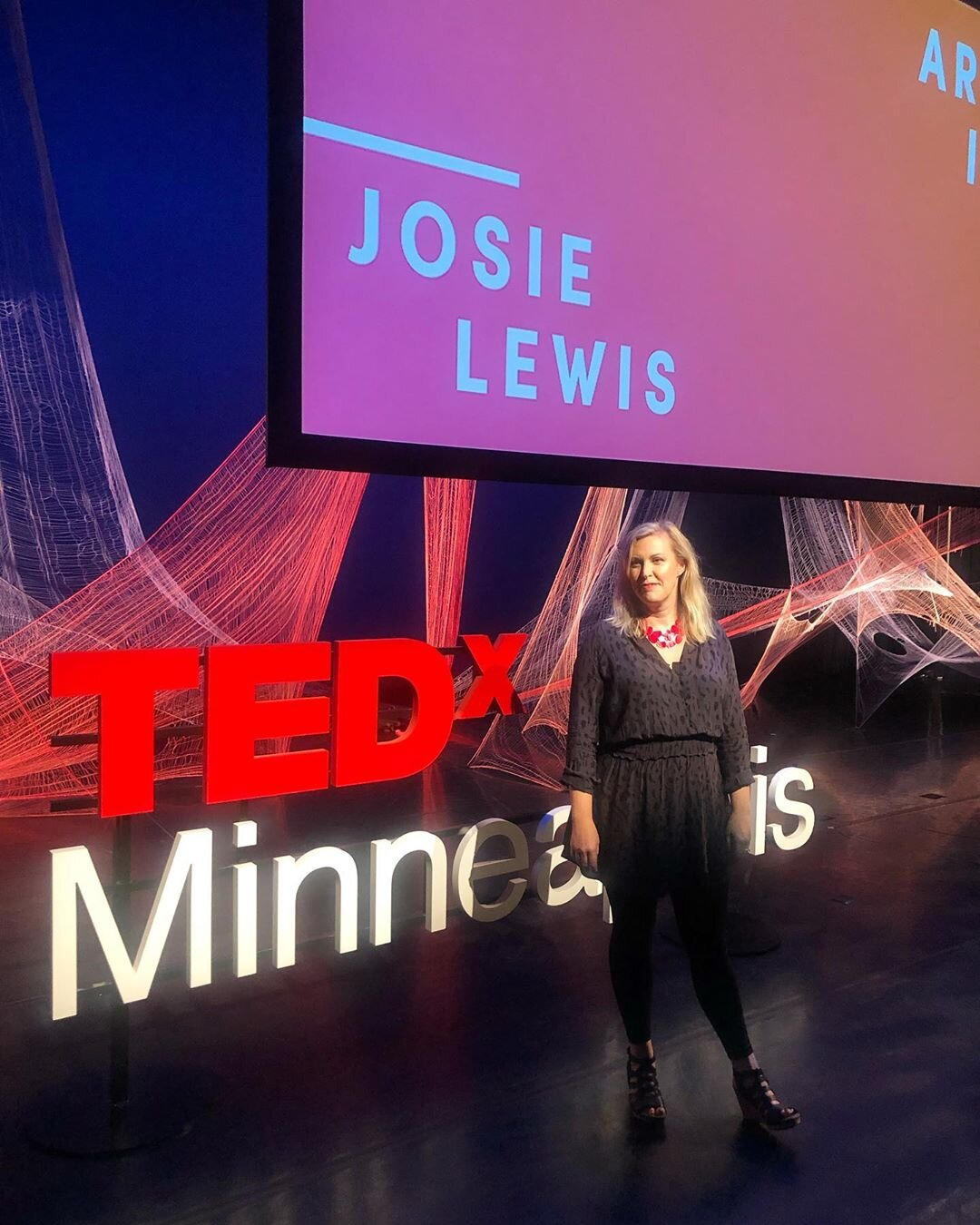 tedx-minneapolis-josie-lewis.jpg