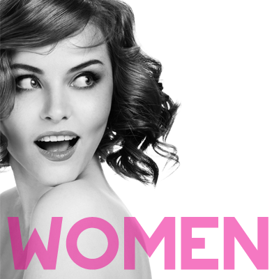 Women-Gal-BW-with-Words.png