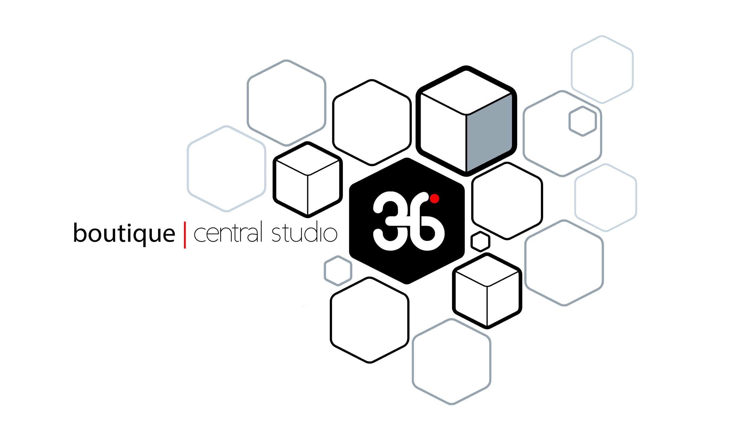 WWW.CENTRALSTUDIO36.COM