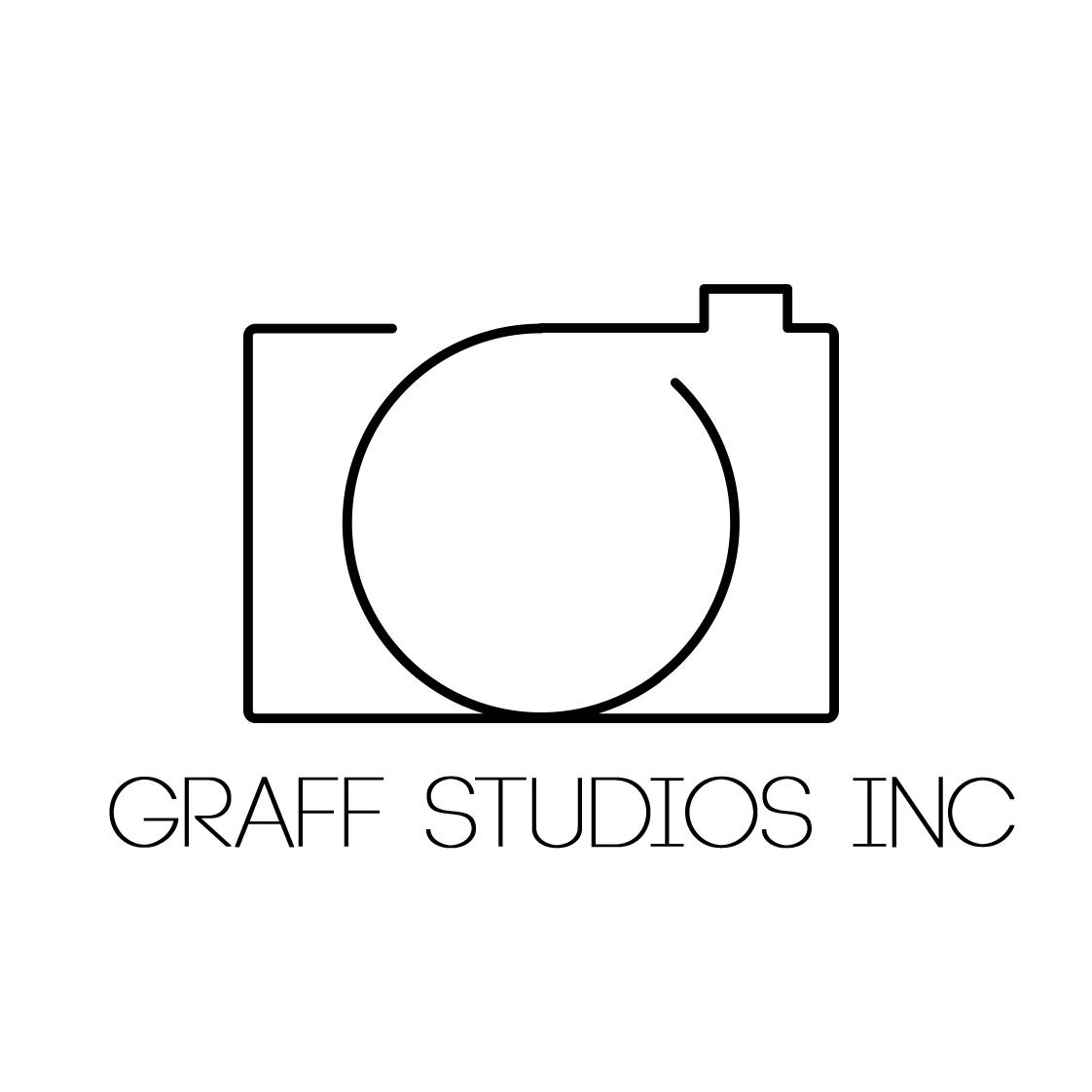 www.graffstudios.com