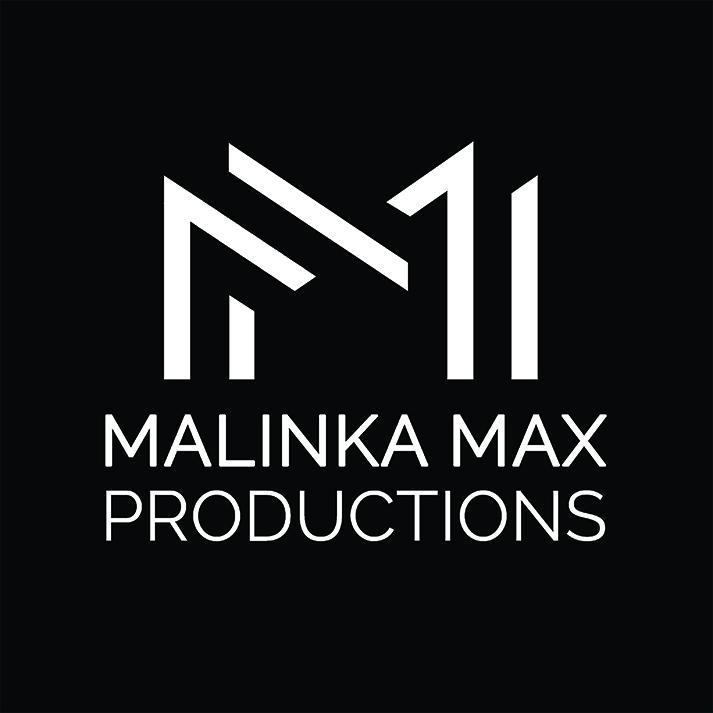 WWW.MALINKAPRODUCTIONS.COM