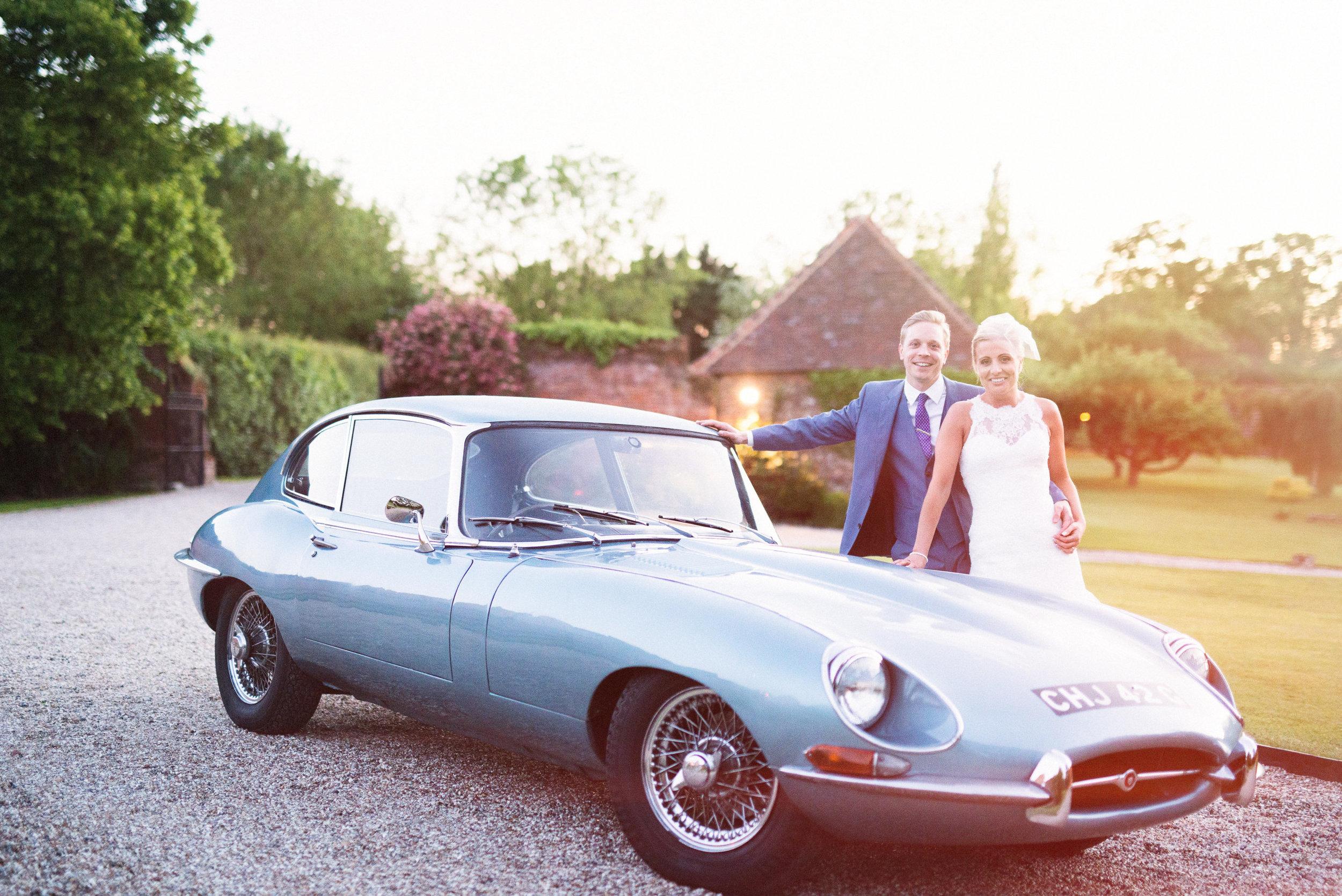 Ella Toms Wedding-Print 2-0088.jpg