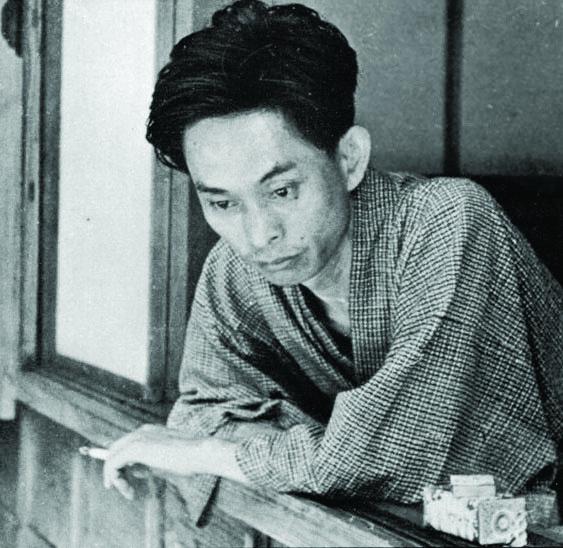 100314-ARTS-Kawabata-Public-Domain.jpg