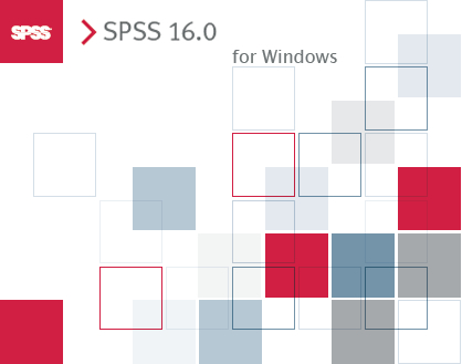 SPSS Basics: Getting Started with Syntax