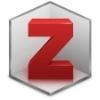 zotero logo_small