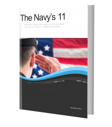 Navy's 11 Cover Image.png
