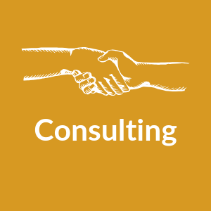 Consulting (1).png