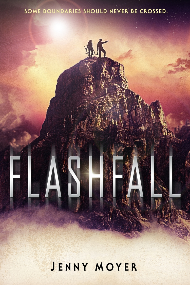 flashfall.jpeg