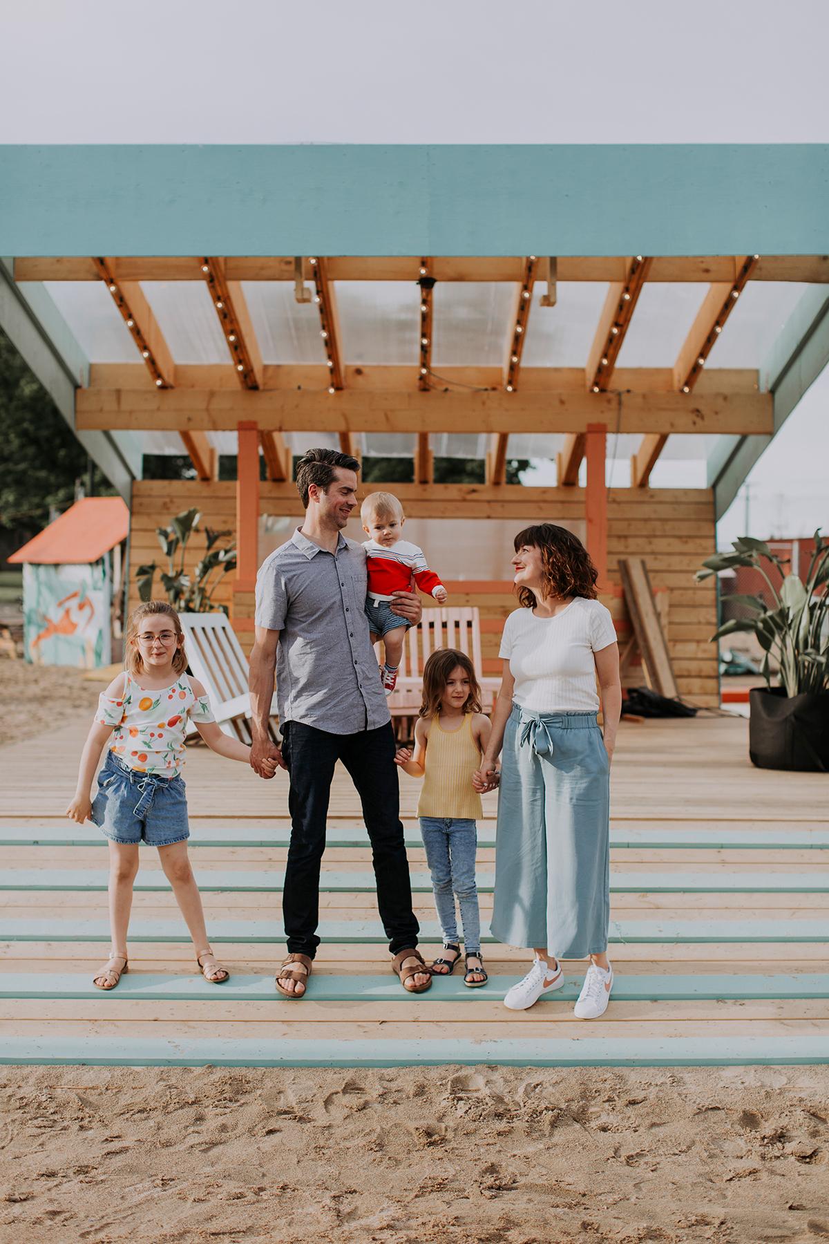 Famille_Caroline-50 copie.jpg