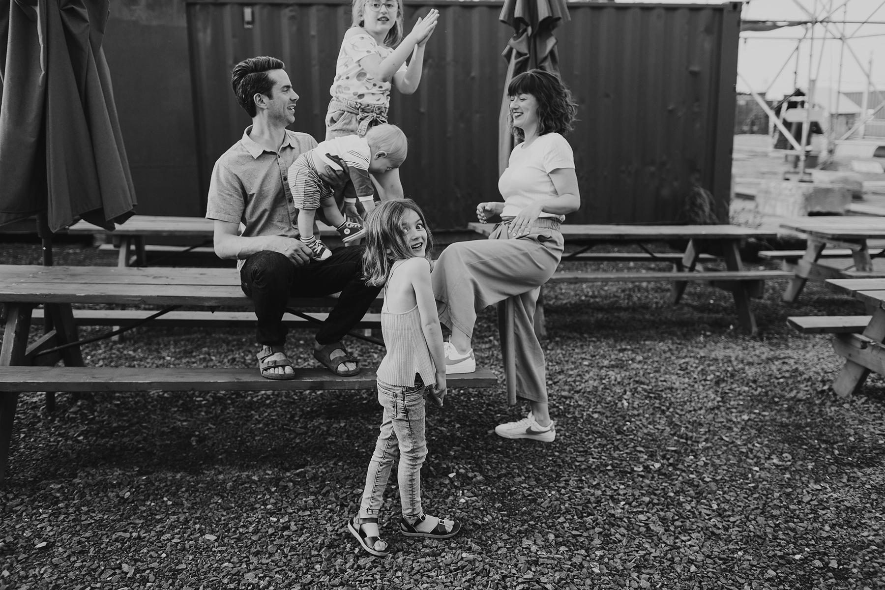 Famille_Caroline-95 copie.jpg