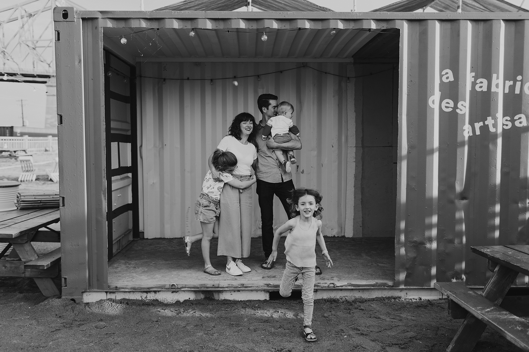 Famille_Caroline-130 copie.jpg