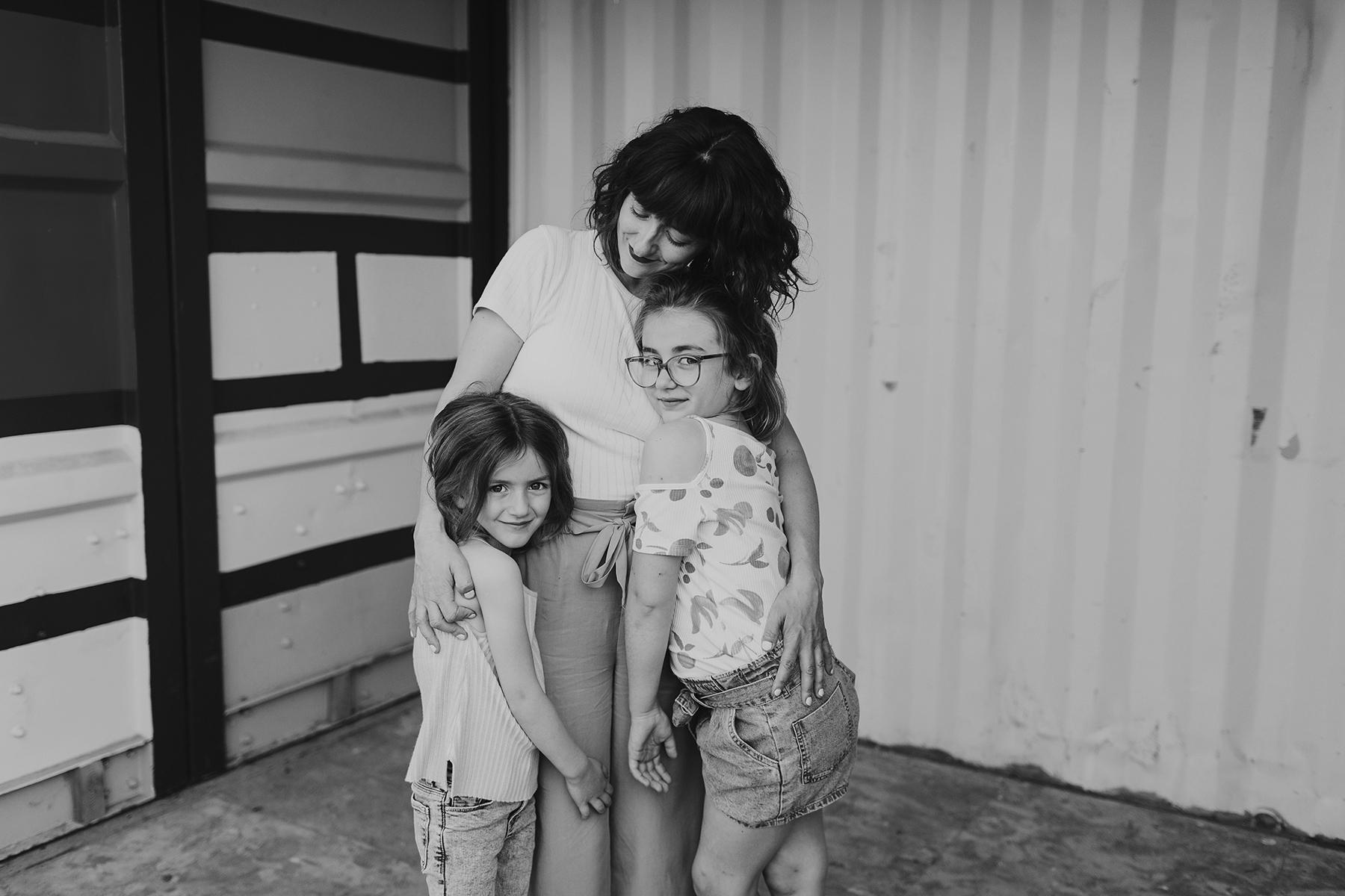 Famille_Caroline-132 copie.jpg