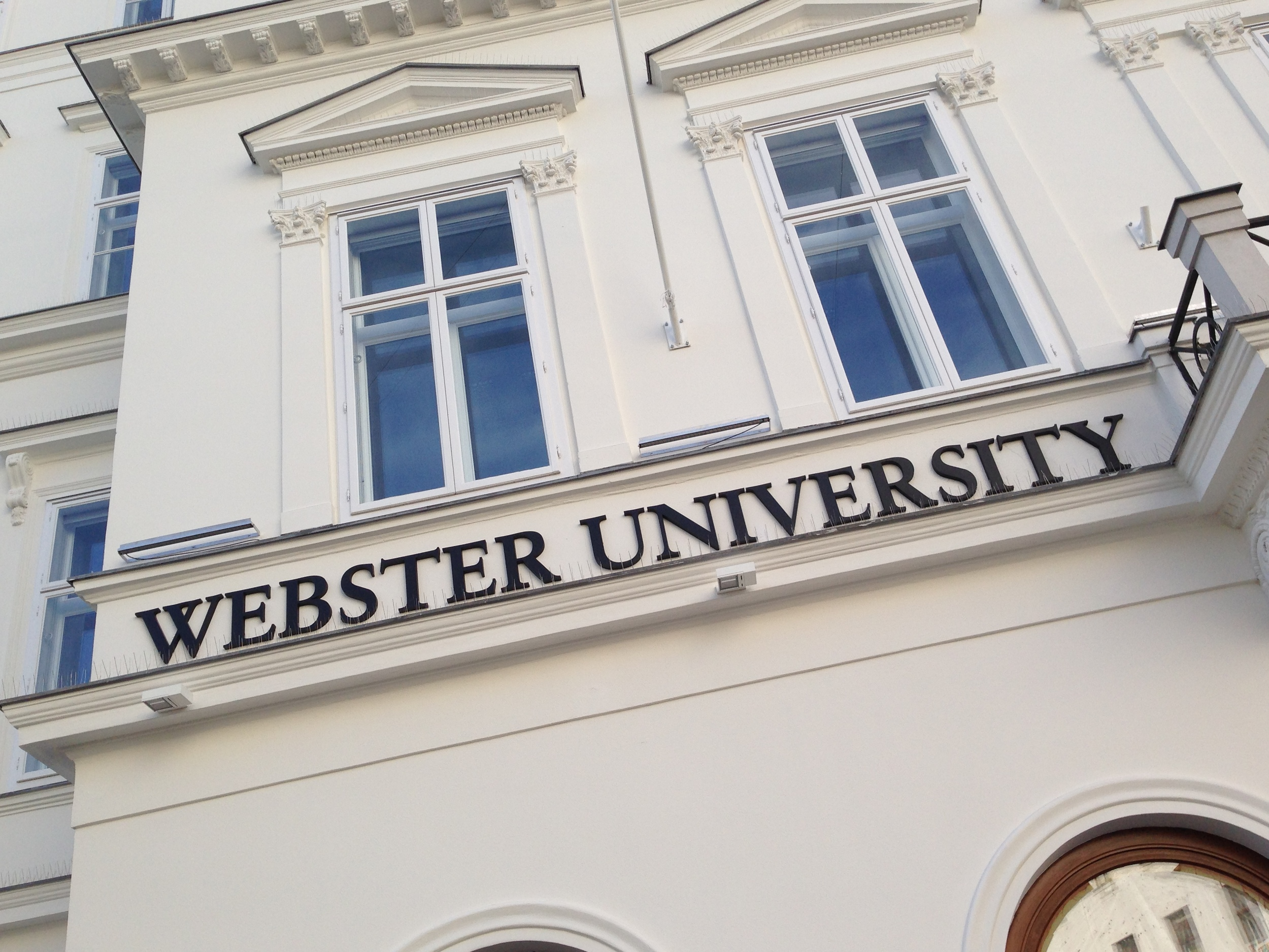 webster1.jpg