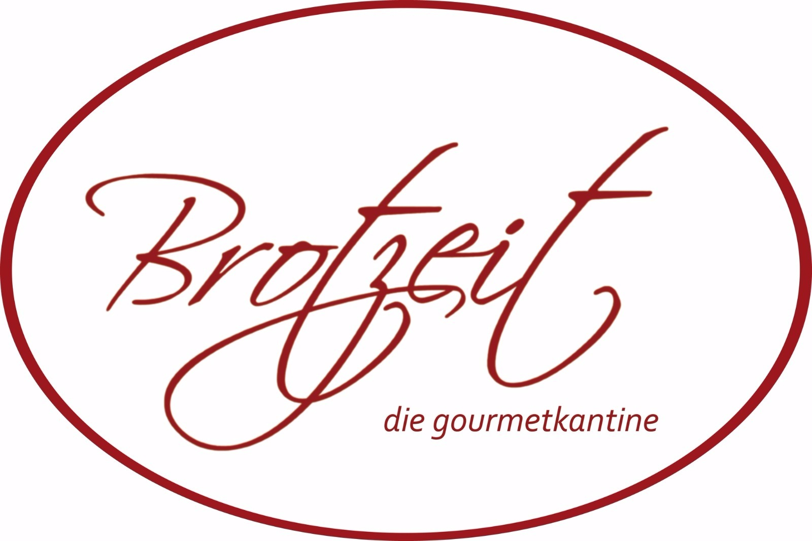 Brotzeit.jpg