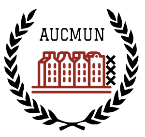 Amsterdam University College Model United Nations 2019