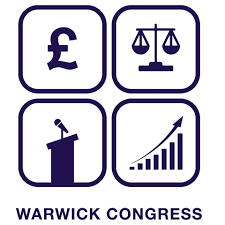 Warwick Congress 2019