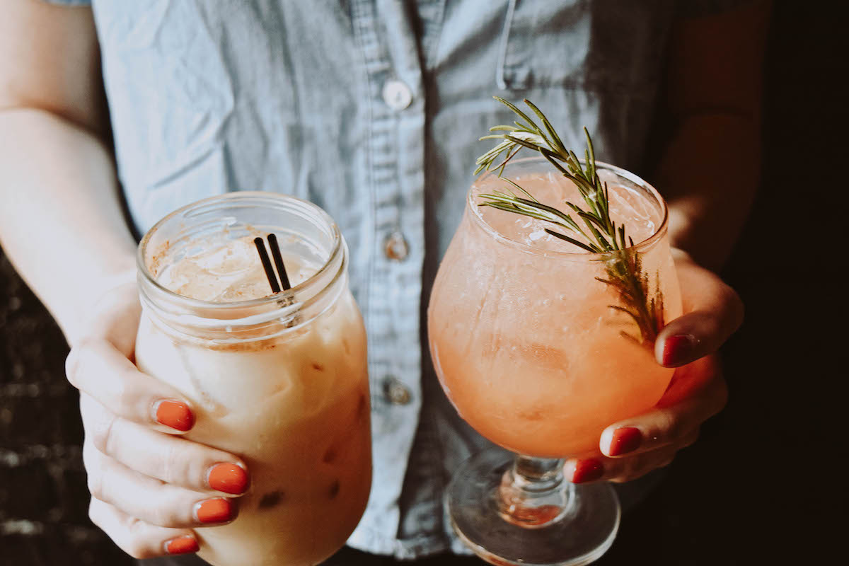 Beverages-Kanela.jpg
