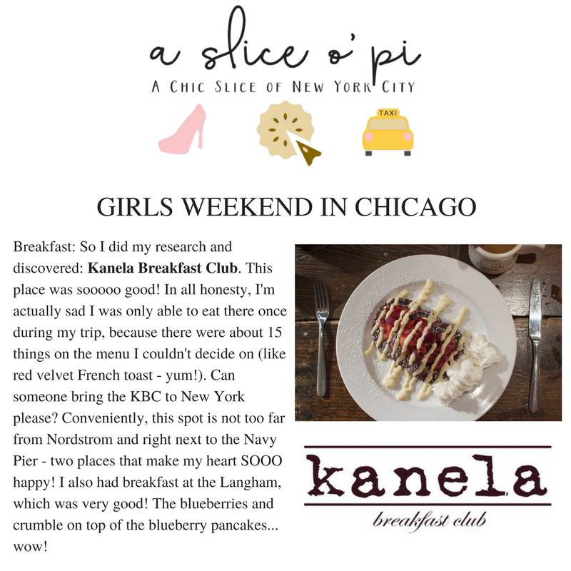 Kanela Media Clip - A Slice O' Pi.png