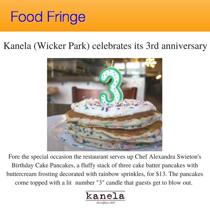 Kanela Media Clip - Food Fringe.png