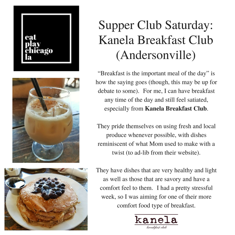 Kanela Media Clip - Eat Play chicago.png