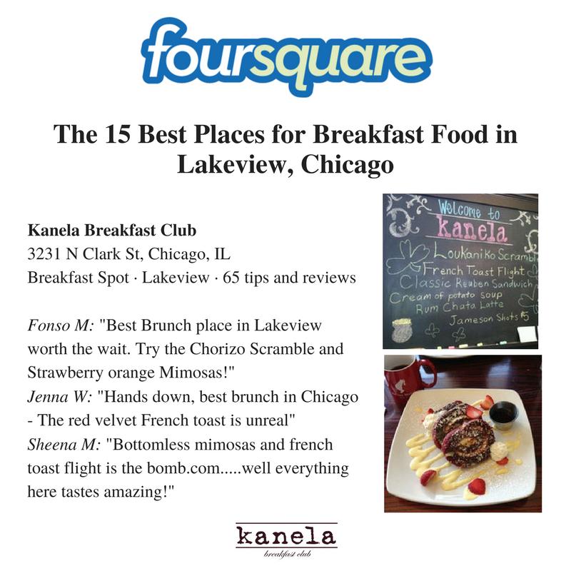 Kanela Media Clip - FourSquare.png