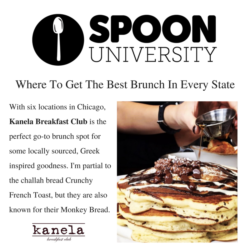 Kanela Media Clip - Spoon Universiry.png
