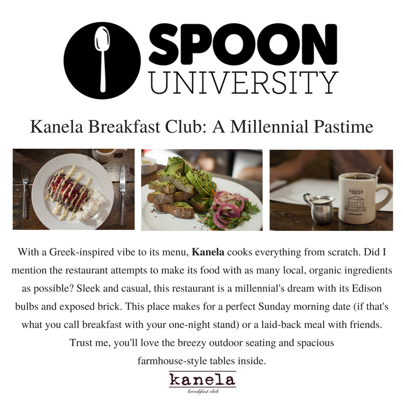 Kanela Media Clip - Spoon University 02.png