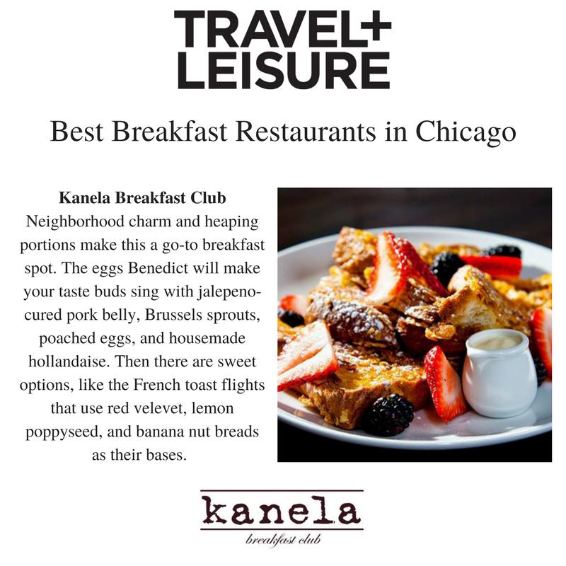 Kanela Media Clip - Travel + Leisure.png
