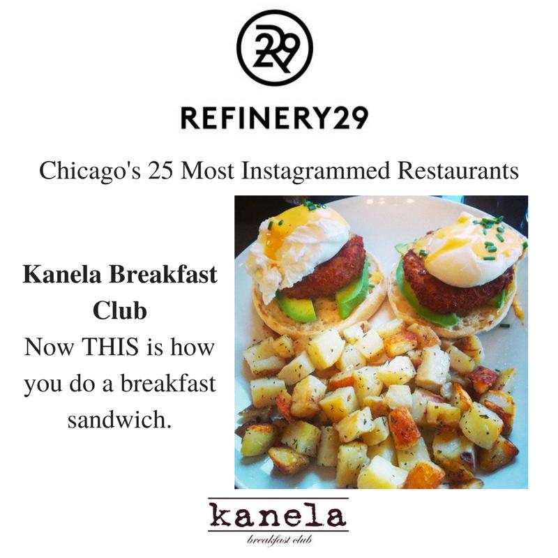 Kanela Media Clip - Refinery29.png