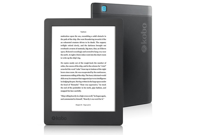 kobo-aura-h2o-second-edition-100732112-large.jpg