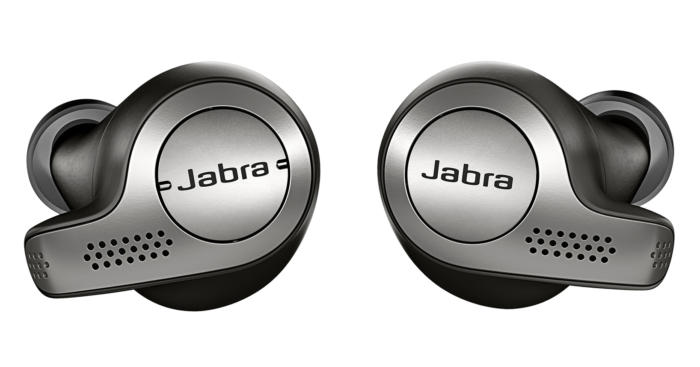 jabra_elite-65t-100762854-large.jpg