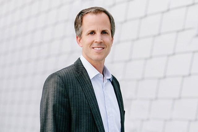 05_Dr.-Andreas_Sennheiser_CEO.jpeg