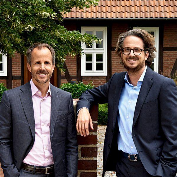 Co-CEOs_Andreas-Sennheiser_Daniel-Sennheiser-600x600-5-2-1-15-1-2.jpeg