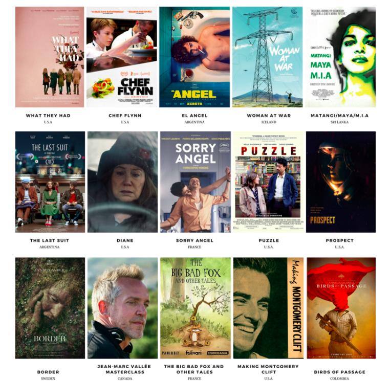 Orcas-Film-Fest-lineup