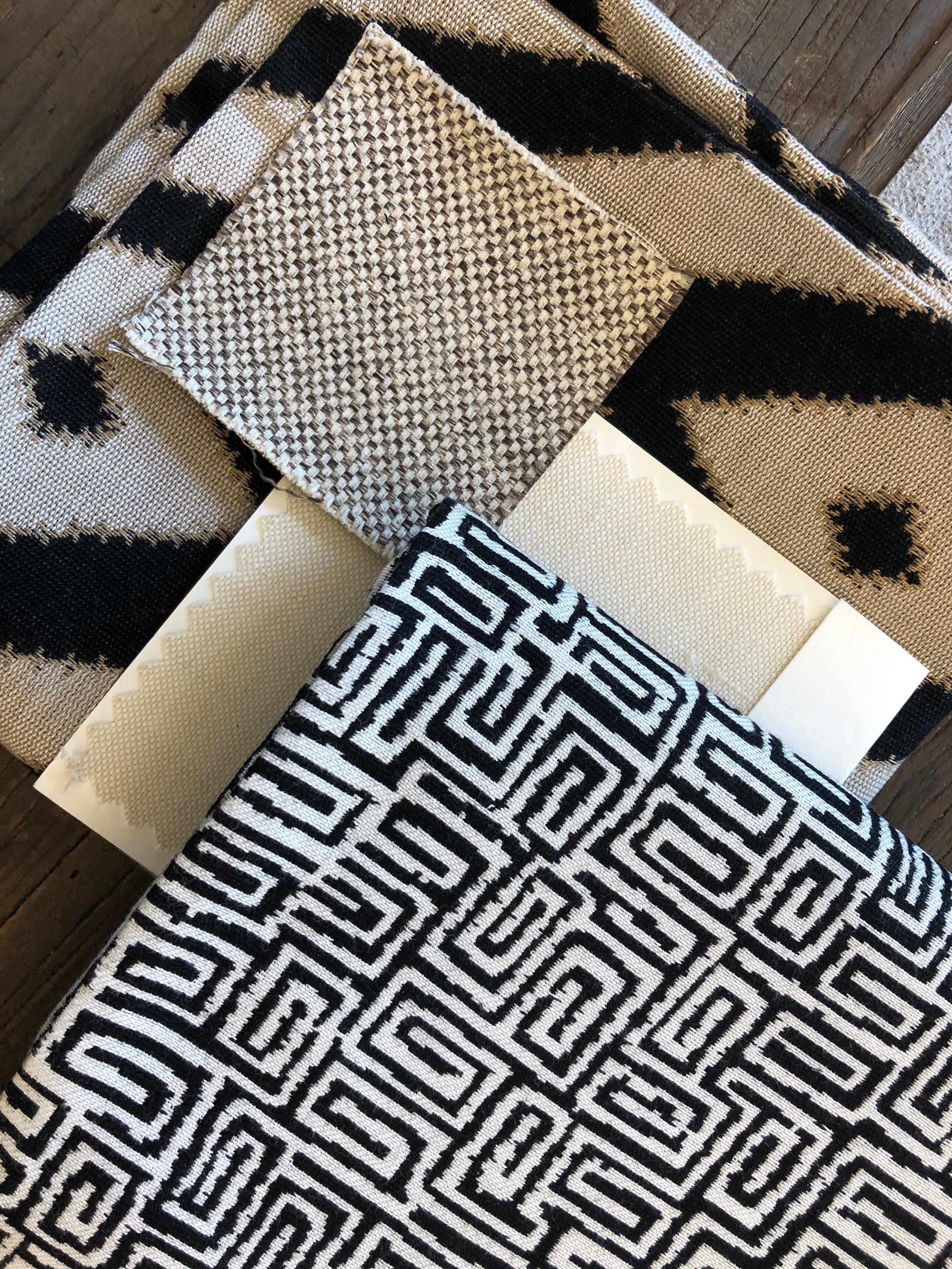 fabrics-outlookinn.JPG