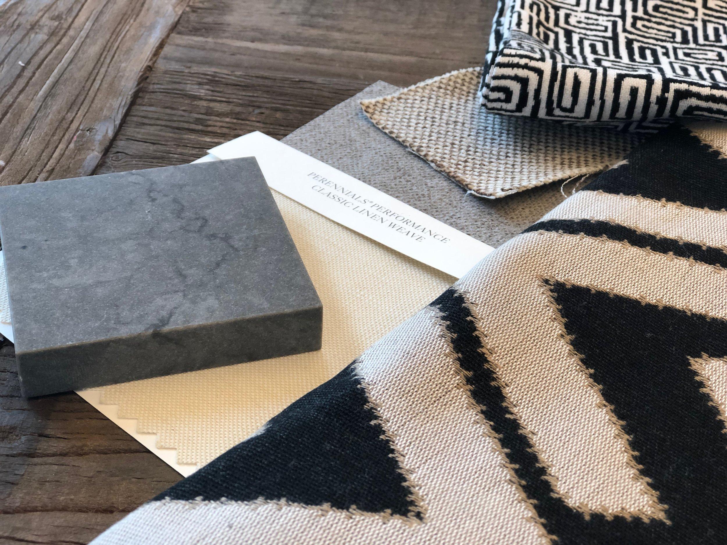 interior-design-fabrics-hotel-orcas.JPG