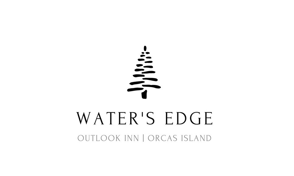 watersedge-orcasisland-outlook-hotel.jpg