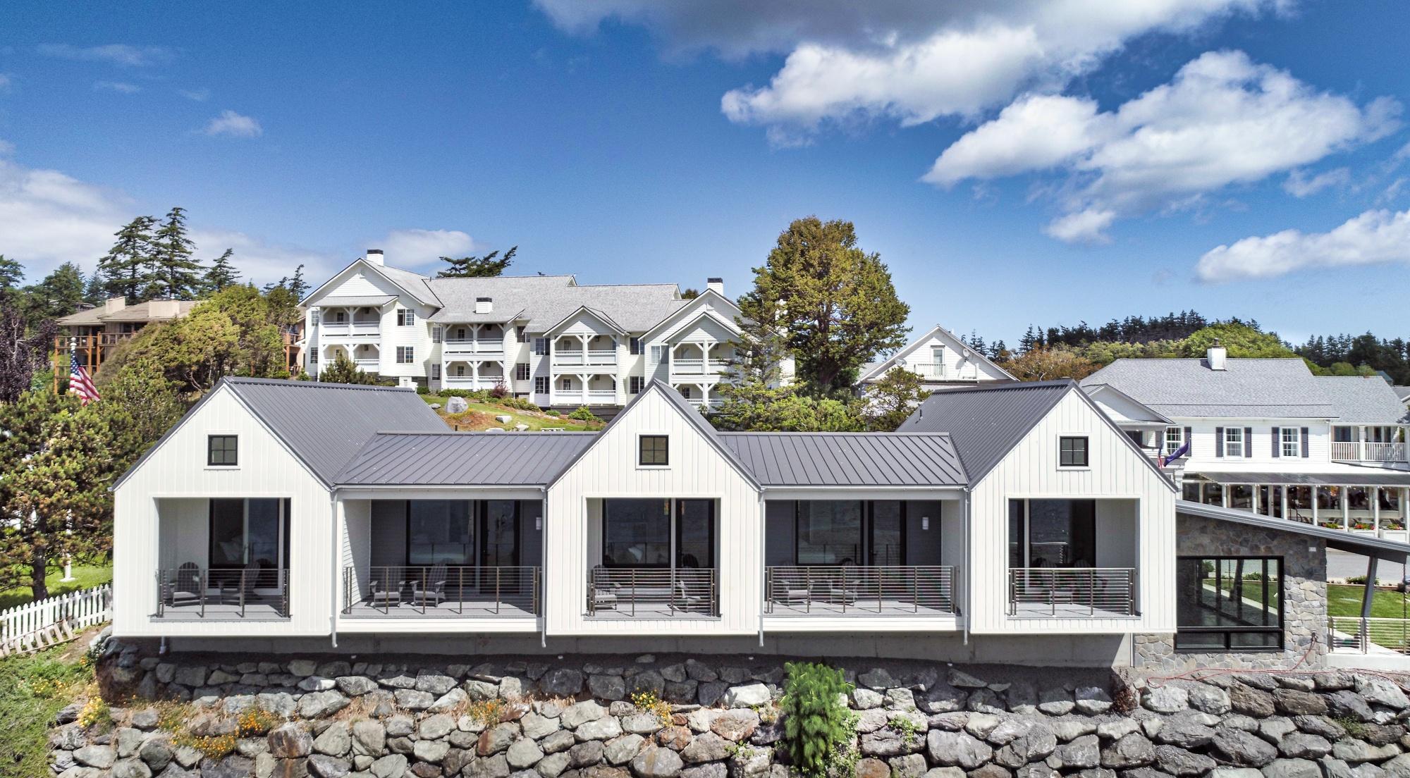 Waters_Edge-outlook-inn-hotel-orcas-island copy.jpg