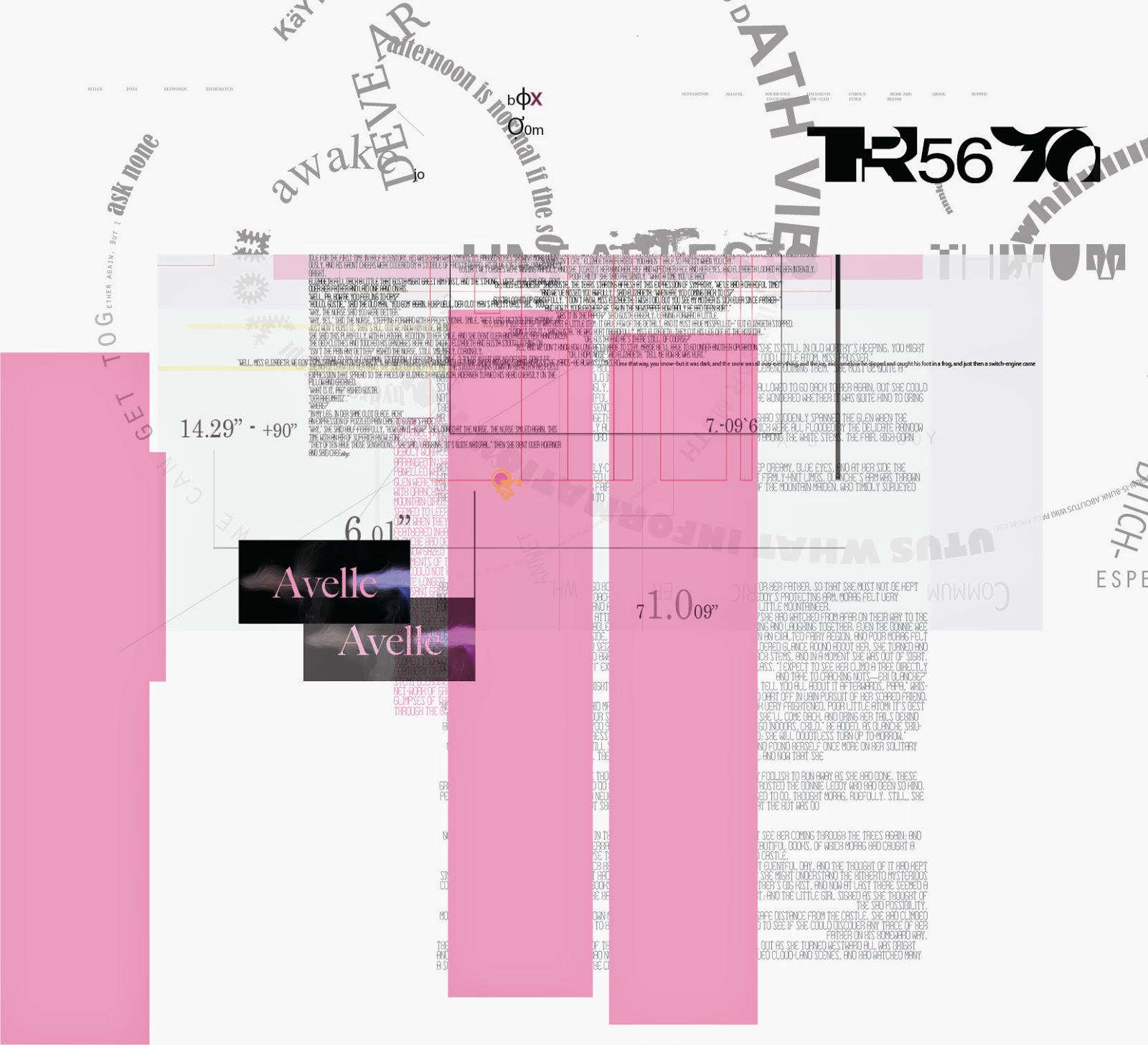 Image from Layer 3/ Page 16 of Performance Notes. Total of 17 layers.
