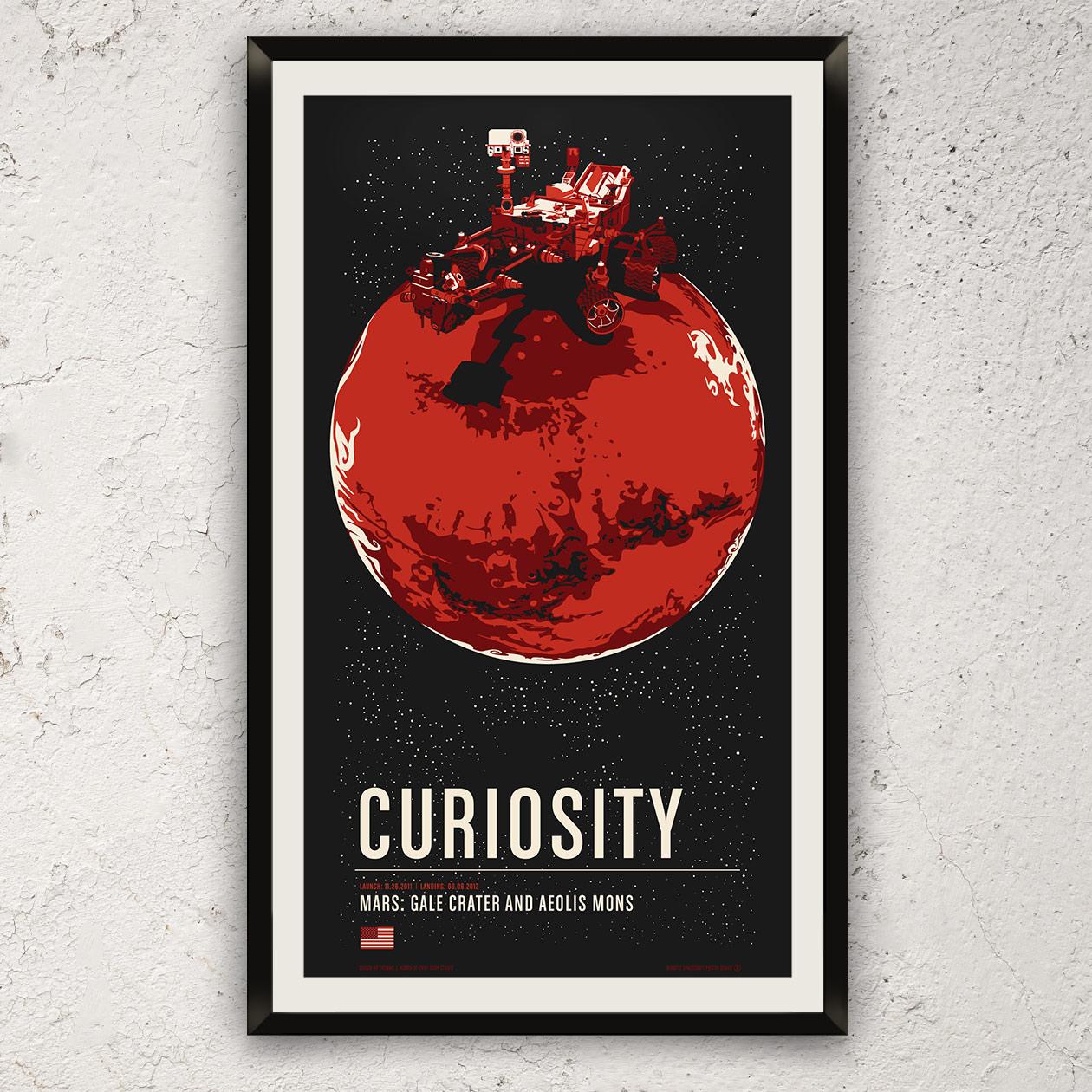 hrss-curiosity-main-1260.jpg