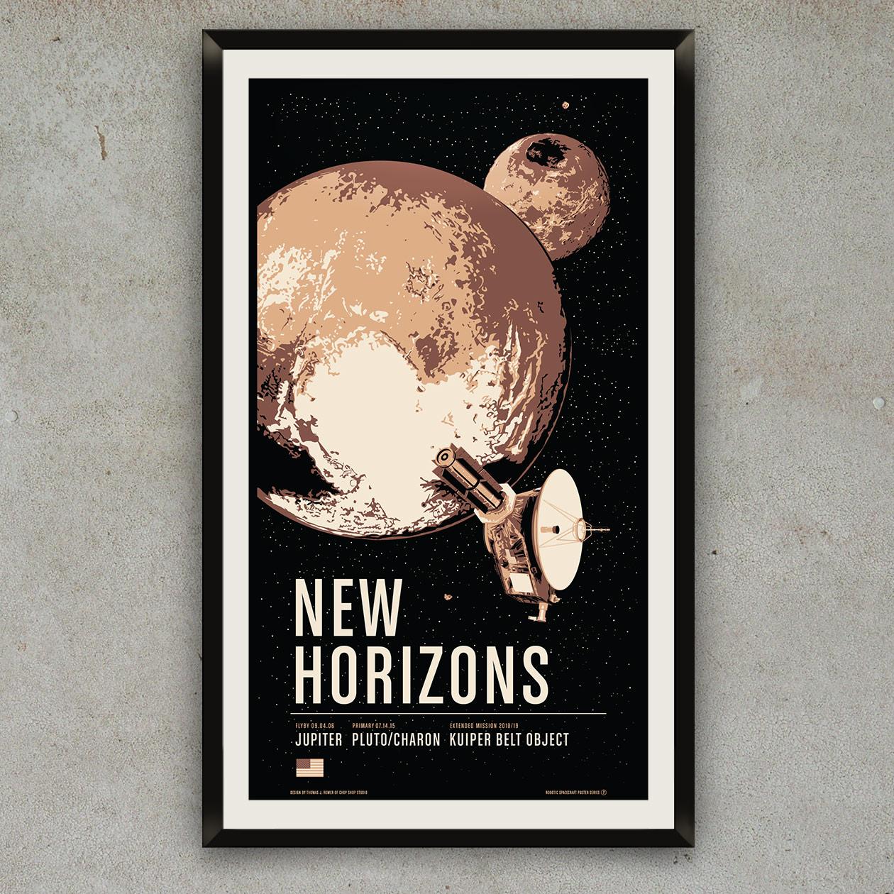 hrss-newhorizons-main-1260.jpg